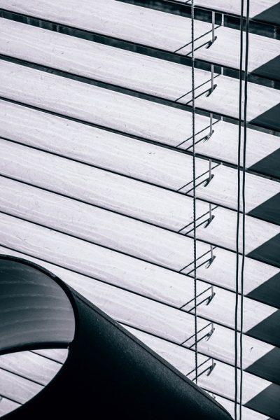 vertical blind cleaning - venetian blind cleaning